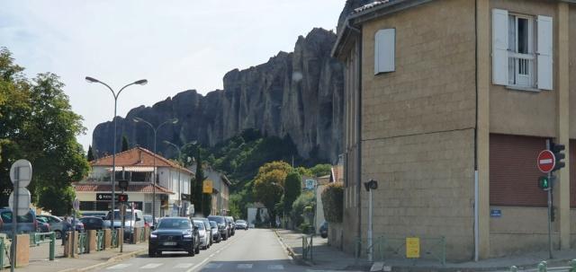 [Autres voyages/France] Sortie dans les Alpes 20210813