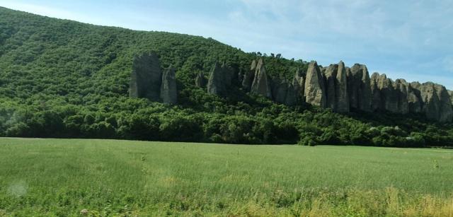 [Autres voyages/France] Sortie dans les Alpes 20210814