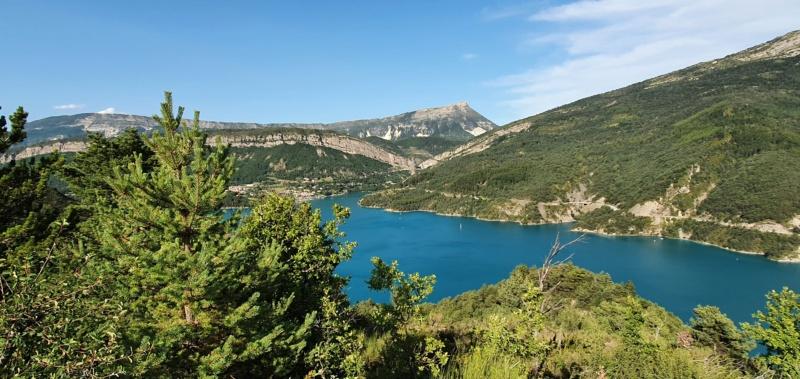 [Autres voyages/France] Sortie dans les Alpes 20210841