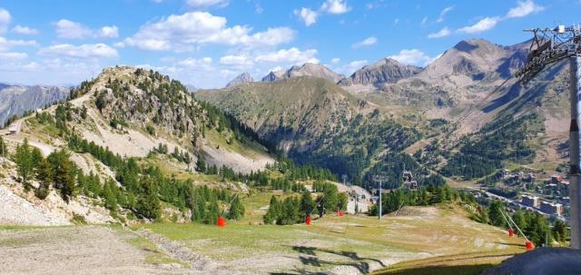 [Autres voyages/France] Sortie dans les Alpes 20210872