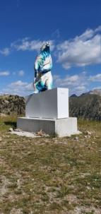 [Autres voyages/France] Sortie dans les Alpes 20210873