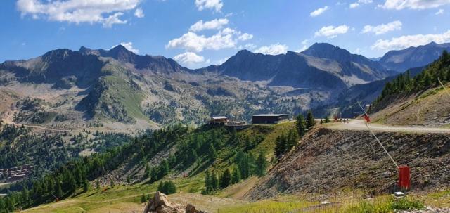 [Autres voyages/France] Sortie dans les Alpes 20210875