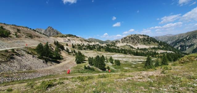 [Autres voyages/France] Sortie dans les Alpes 20210876