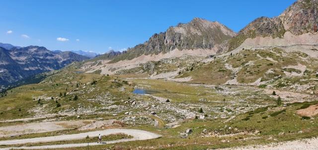[Autres voyages/France] Sortie dans les Alpes 20210878