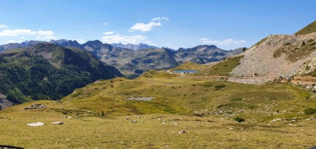 [Autres voyages/France] Sortie dans les Alpes 20210879