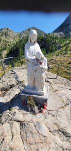 [Autres voyages/France] Sortie dans les Alpes 20210885