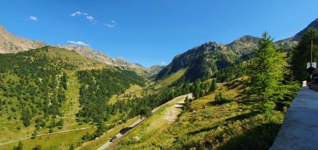 [Autres voyages/France] Sortie dans les Alpes 20210886