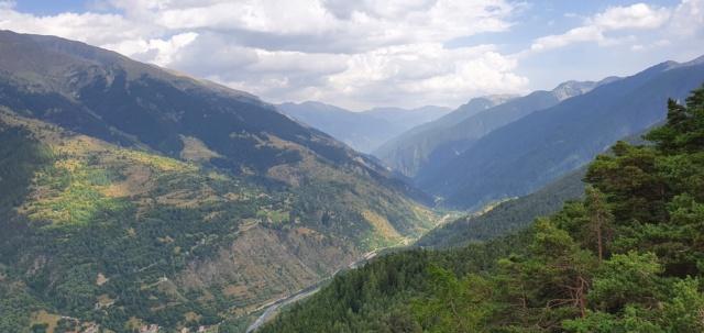 [Autres voyages/France] Sortie dans les Alpes - Page 2 20210895
