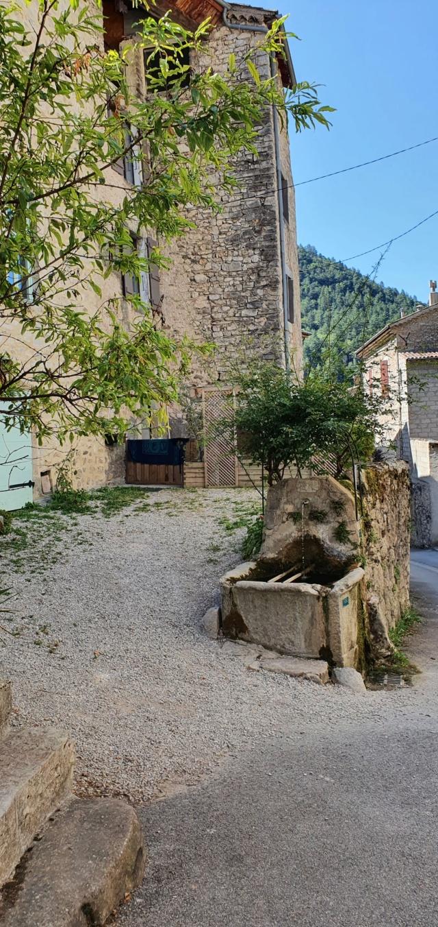 [Autres voyages/France] Sortie dans les Alpes - Page 3 20210978