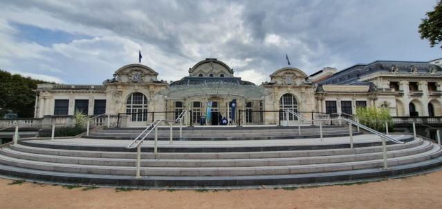 [Autres voyages/France]  Balade Alsacienne  20210995