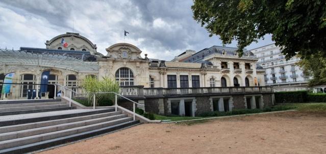[Autres voyages/France]  Balade Alsacienne  20210996