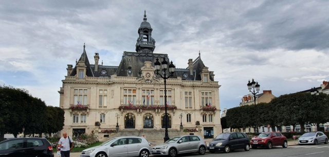 [Autres voyages/France]  Balade Alsacienne  20210997