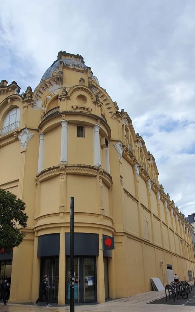 [Autres voyages/France]  Balade Alsacienne  20210998