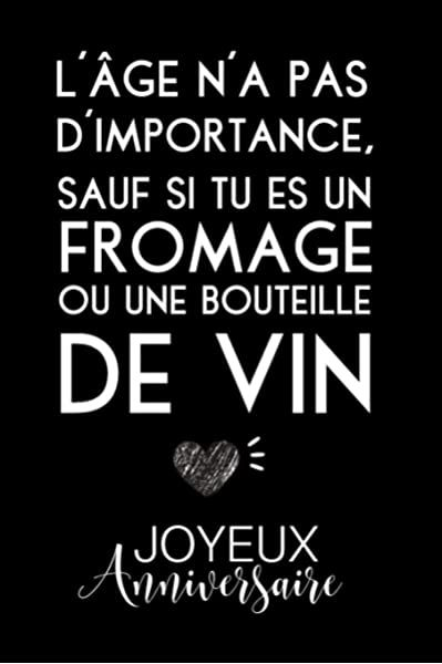 [Anniversaire(s)...] J.Rémi Bon_an10
