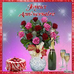 [Anniversaire(s)...] Nicole33 et Aramis72160 F178d411