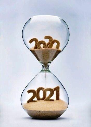 [Voeux pour toutes les Fêtes 2020/2021] voeux   - Page 2 Hello_10