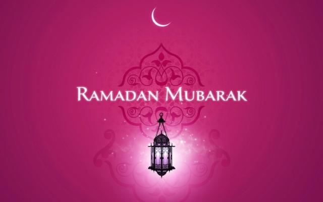 [Ramadan, fêtes... au Maroc] Ramadan 2019 Ob_ede10