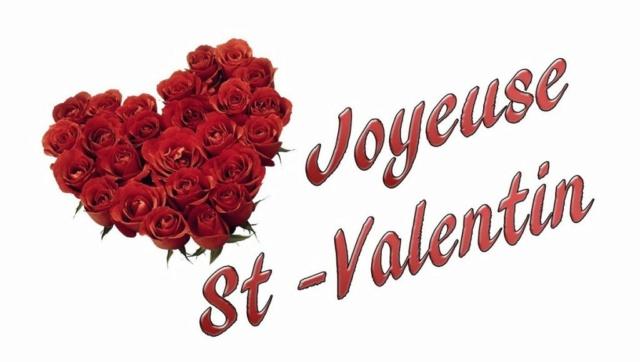 [Fêtes/Vœux] saint valentin St-val10