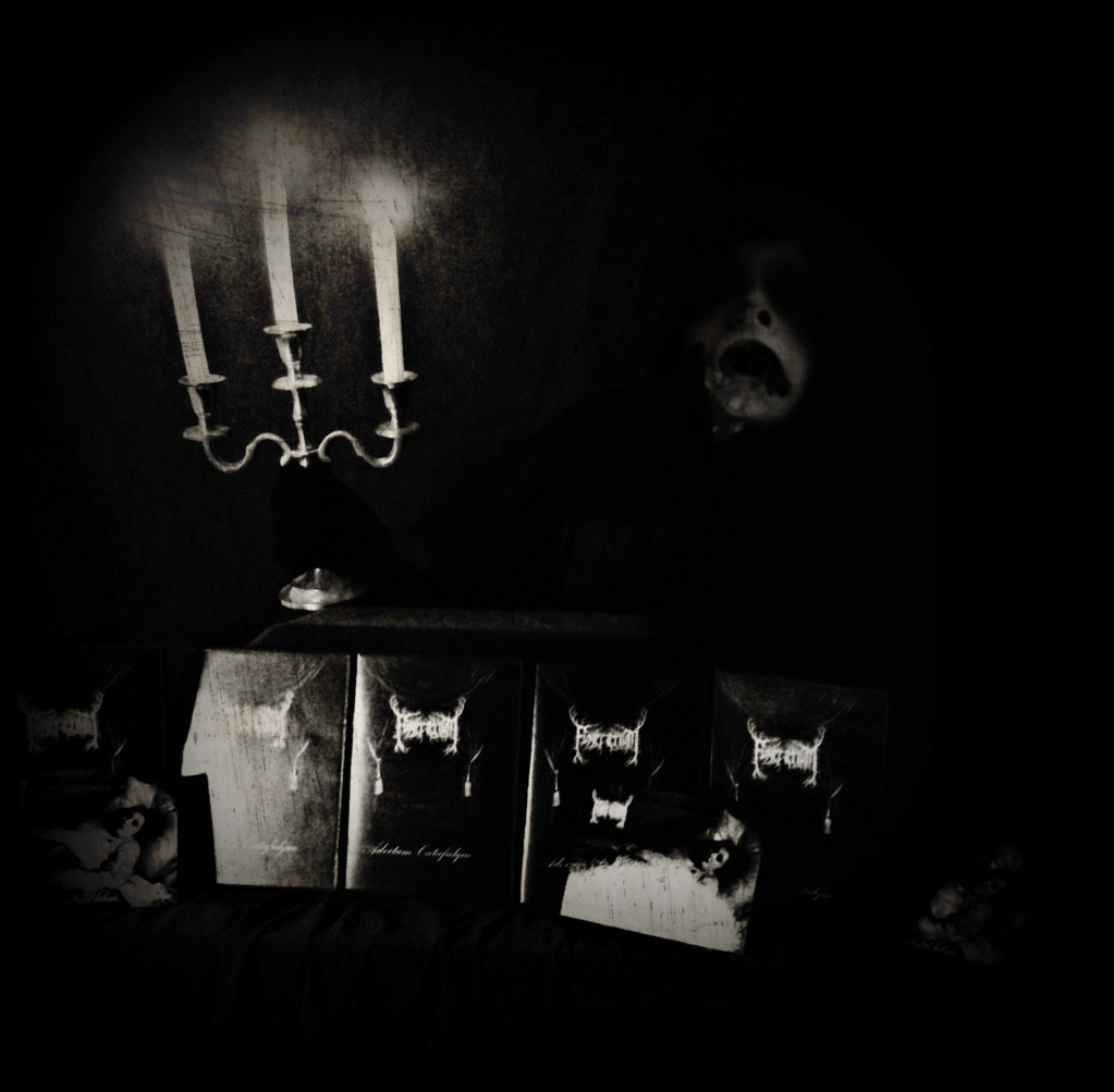 FUNERARIUM (Black atmo) - Le fil de son actu ! D71ff910