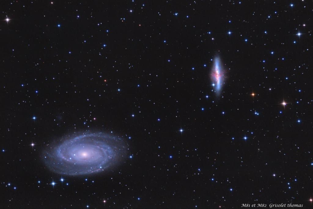 trio du lion et m81 82 revisité par seb 8182_f10