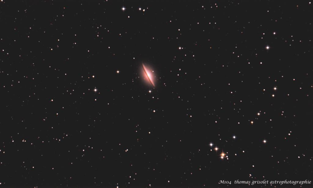 m104 M104_f11