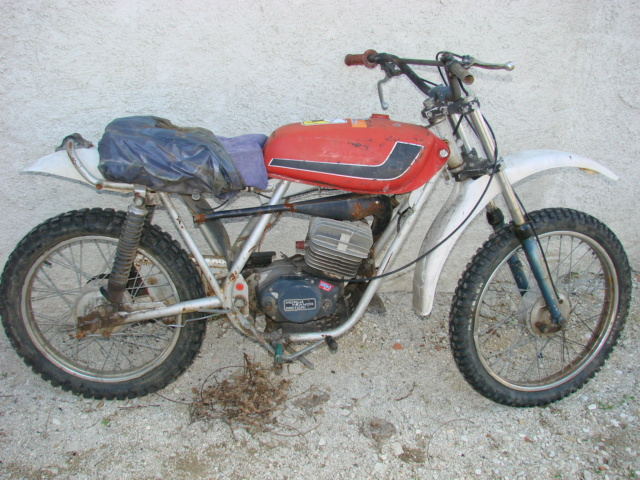Cyclo BM ? Bonvic10