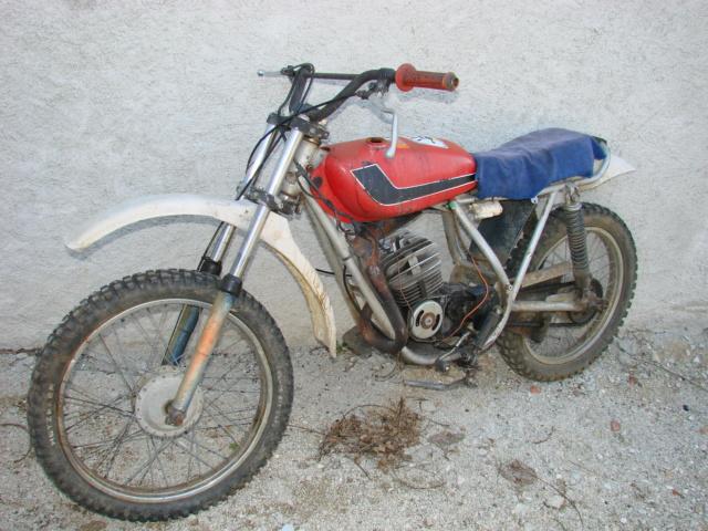 Cyclo BM ? Bonvic11