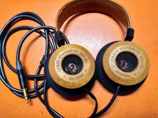 (PA) Vendo cuffia GRADO GS1000e Img_2013