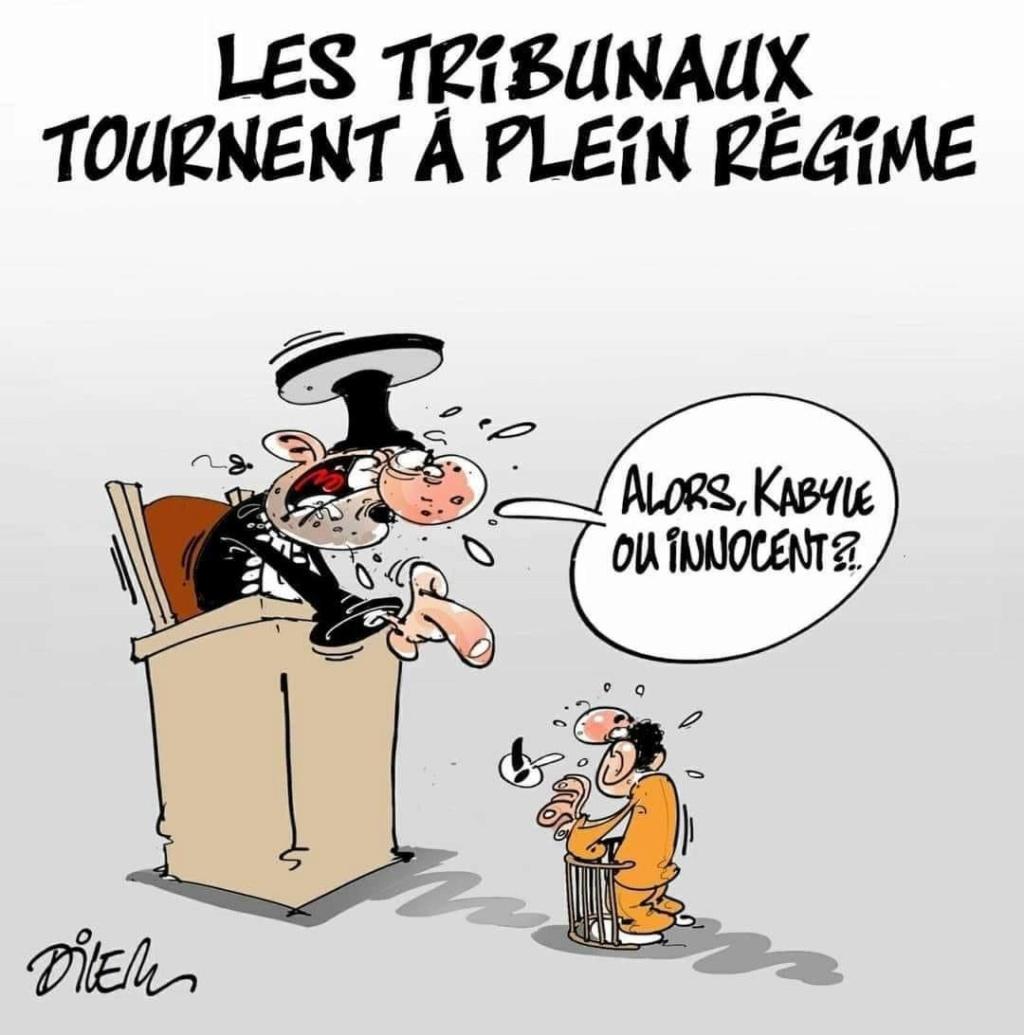 Actualités Algeriennes - Page 38 C7fc9710