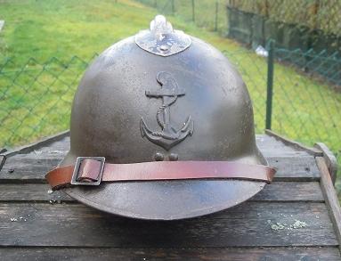 Un chapeau au manganèse  Dscn8011