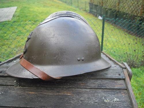 Un chapeau au manganèse  Dscn8012
