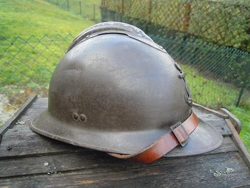 Un chapeau au manganèse  Dscn8013