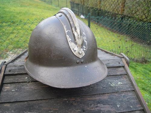 Un chapeau au manganèse  Dscn8014