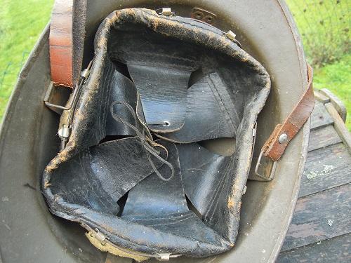 Un chapeau au manganèse  Dscn8015