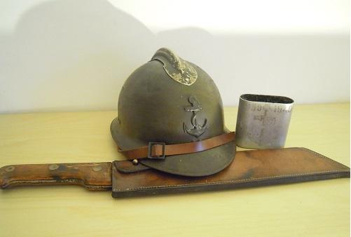 Une petite évocation des troupes coloniales mai/juin 40 Dscn8017