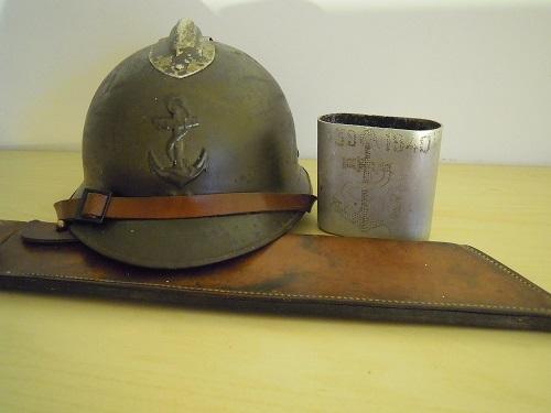Une petite évocation des troupes coloniales mai/juin 40 Dscn8018