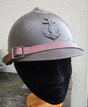 Un chapeau au manganèse  Dscn8026