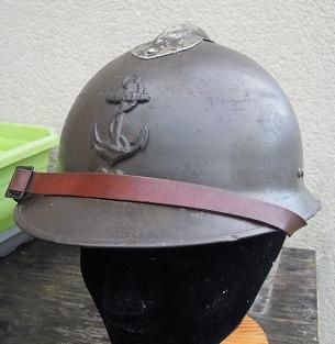 Un chapeau au manganèse  Dscn8027