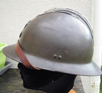 Un chapeau au manganèse  Dscn8028