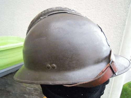 Un chapeau au manganèse  Dscn8029
