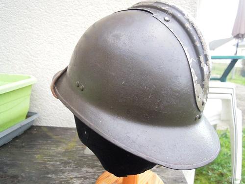 Un chapeau au manganèse  Dscn8030