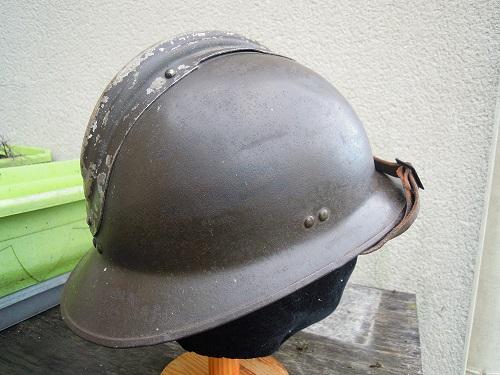 Un chapeau au manganèse  Dscn8031