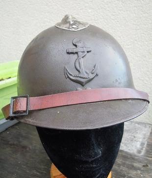 Un chapeau au manganèse  Dscn8032