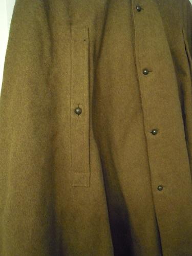 Manteau à capuchon modèle 35 Dscn8139