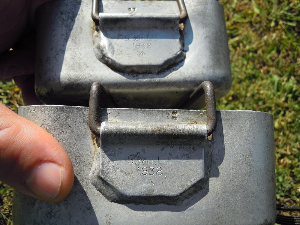 Une petite relique du BEF Dscn9418