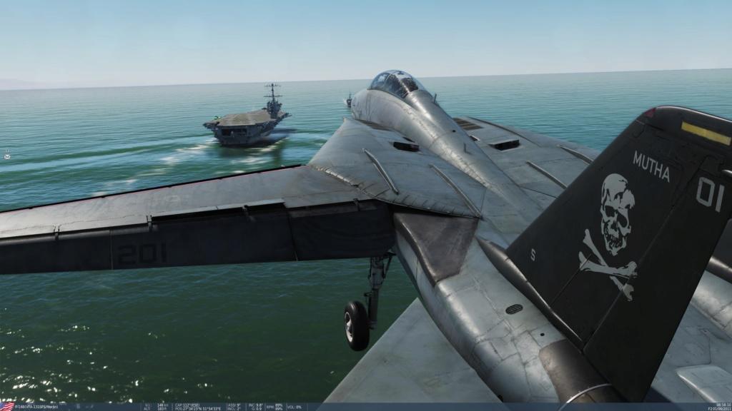 Merlin's screenshots Screen17