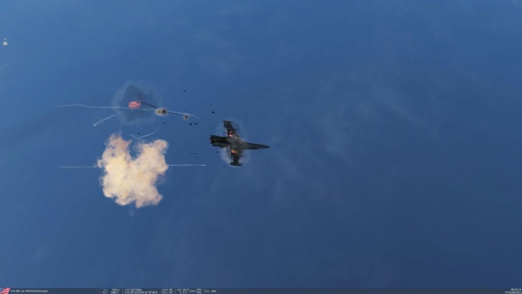 Merlin's screenshots Screen21