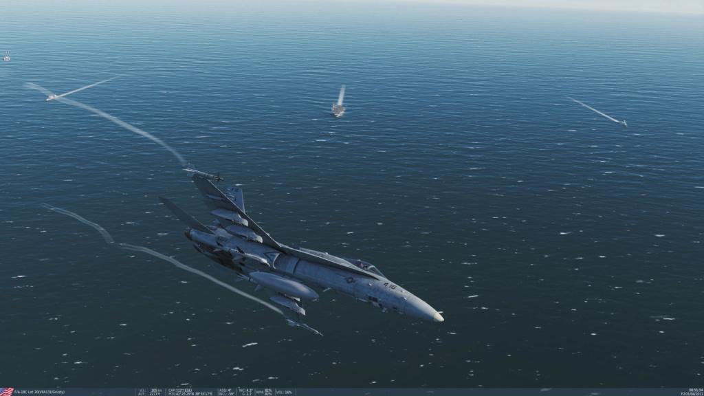 Merlin's screenshots Screen29