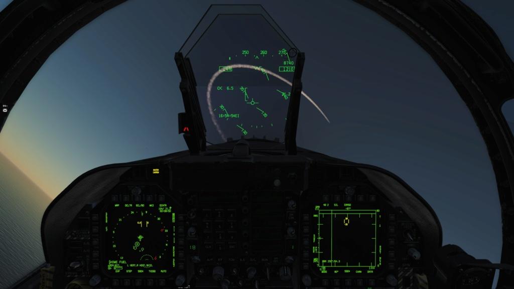 Merlin's screenshots Screen31