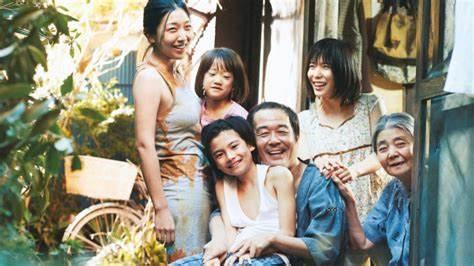 Hirokazu Kore-eda Kore-e10
